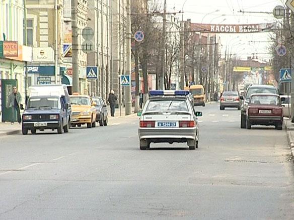 Жителя Рыбинска незаконно держали в следственном изоляторе