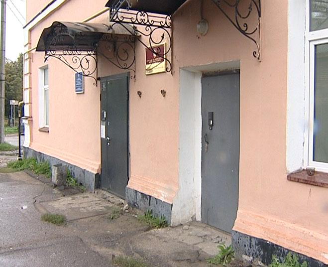 В Ростове сгорел 52-летний мужчина