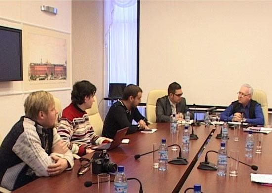 Анатолий Лисицын рассказал о планах на будущее