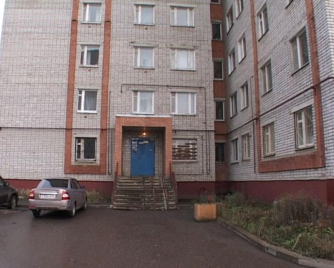 Убили имама Ярославской соборной мечети