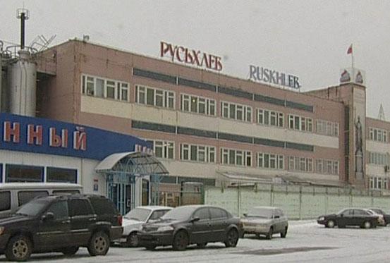 Директора «Русьхлеб» подозревают в сокрытии денежных средств