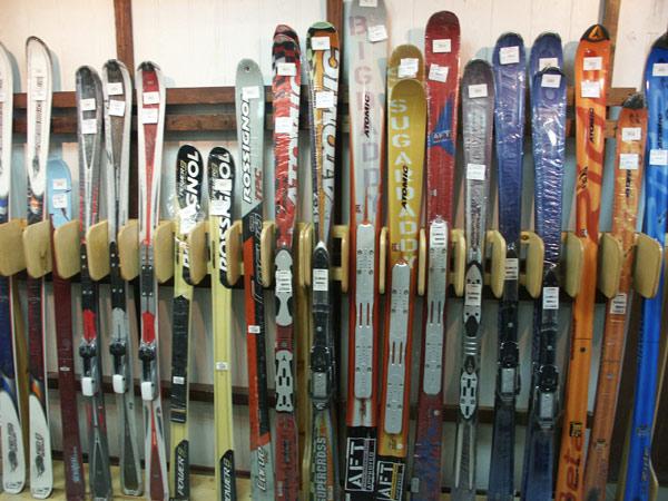 Ярославны на Кубке Мира по лыжным гонкам