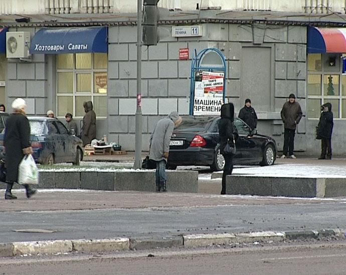 Отслеживают ли ярославцы экономические процессы