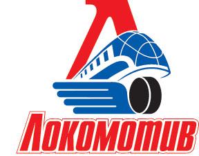 Новый «Локомотив»