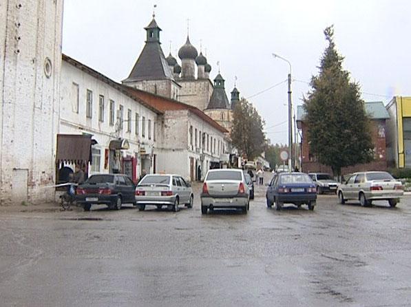 Борисоглебовец покончил жизнь самоубийством