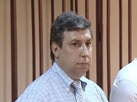 Ян Андреев объявлен в федеральный розыск