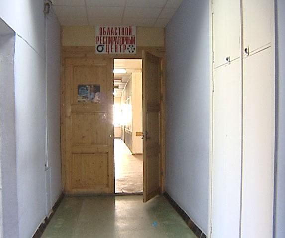 127 случаев заболевания ветряной оспой в Рыбинске