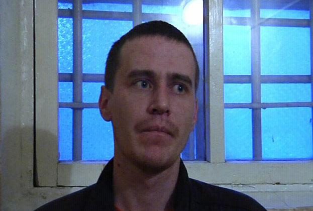 Похитили кассовый аппарат: задержаны подозреваемые