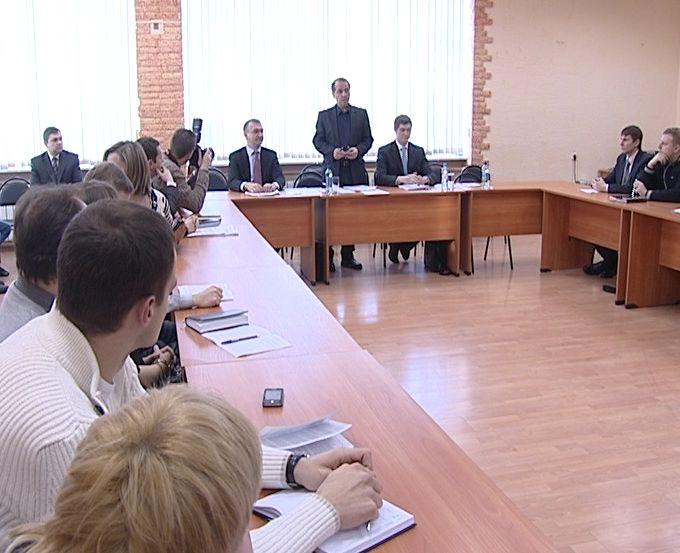Обсуждение статьи Путина об экономических задачах