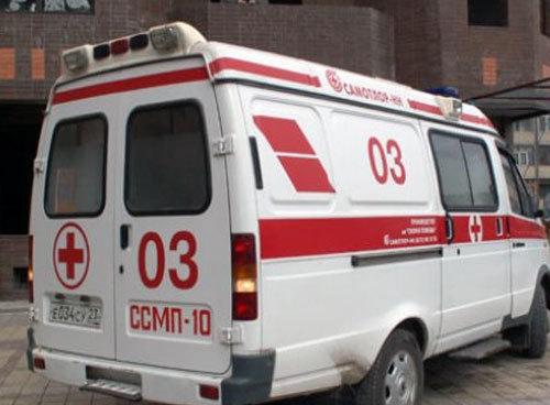 Скончался сантехник, спасший Переславль от замерзания