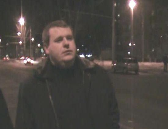 Николаю Корнилову предъявлено обвинение