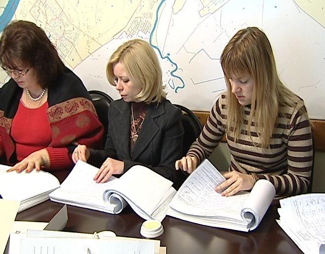 Александр Черепанин подал в суд на Горизбирком