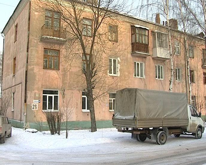 Избили до смерти участника боевых действий в Чечне
