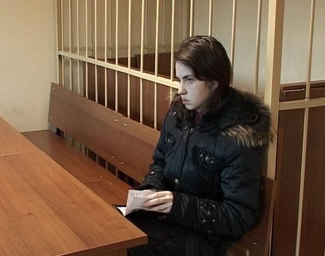В Заволжском районном суде судят риелтора