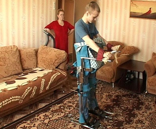 Инвалиду 1-ой группы пришла повестка из военкомата