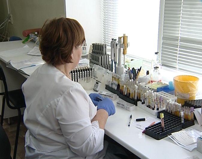Врачи готовы лечить 4 клещевые инфекции