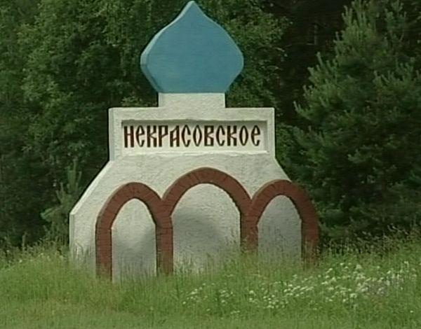 Некрасовская прокуратура требует отставки главы района