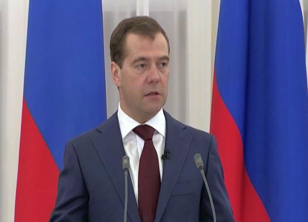 Президент прокомментировал выборы мэра Ярославля