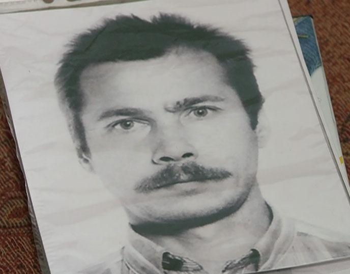 В Рыбинске человек сгорел на работе