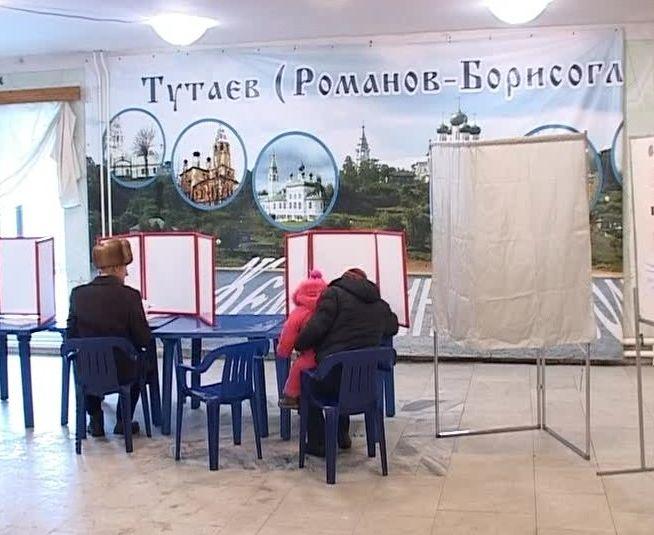 Не согласны с решением суда по выборам в Тутаеве