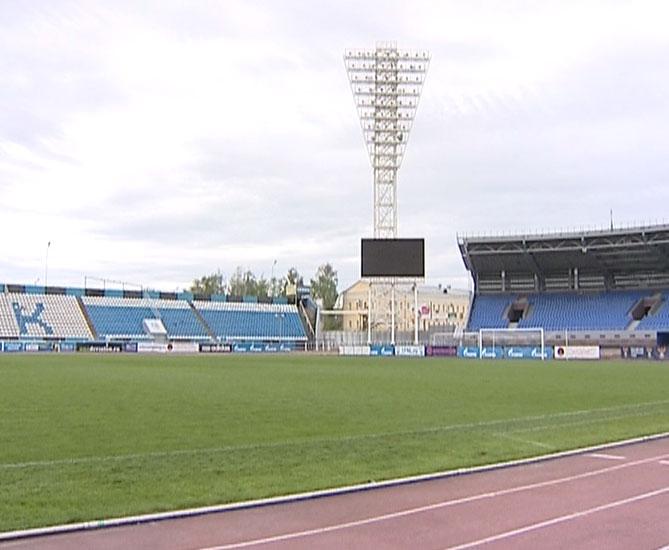 ФИФА в Ярославле: решения города после отъезда комиссии