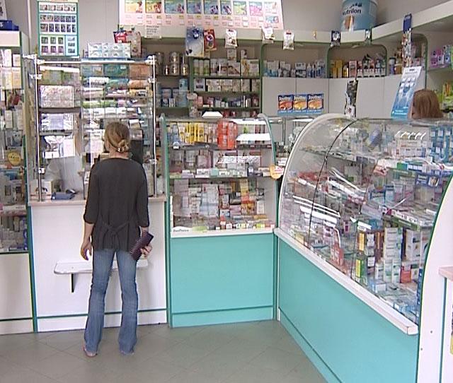 Перестали продавать препарат для диабетиков
