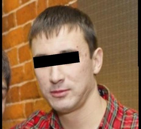 Командир взвода Ракетного училища стрелял в жителя Костромы