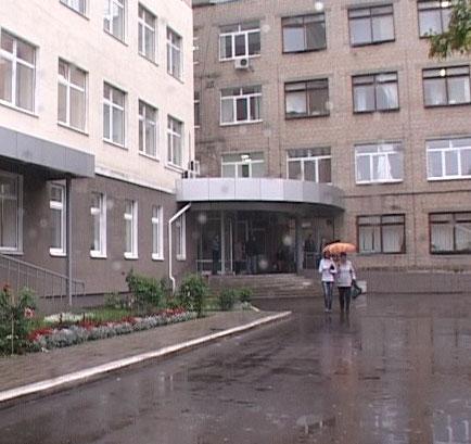 В Ярославле появится санавиация?
