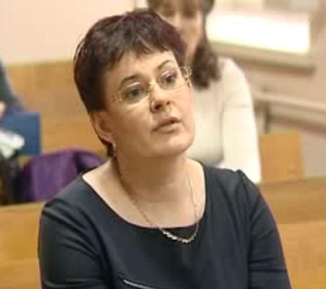 Директор детского дома в Угличе задержан