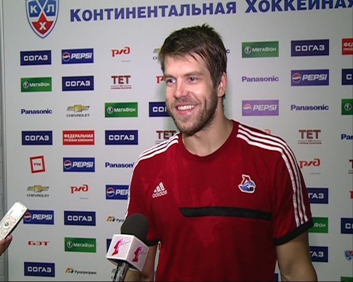 «Локомотив» VS «Кузня» 1-0