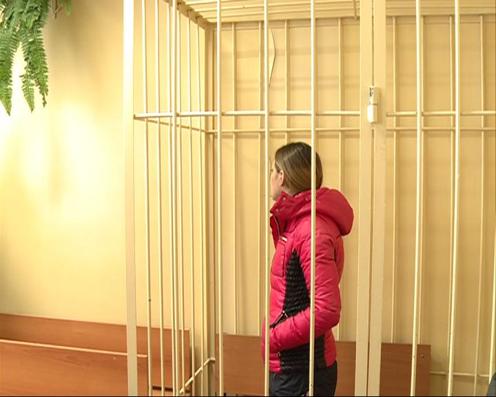 В Ярославле женщина наладила сбыт наркотиков