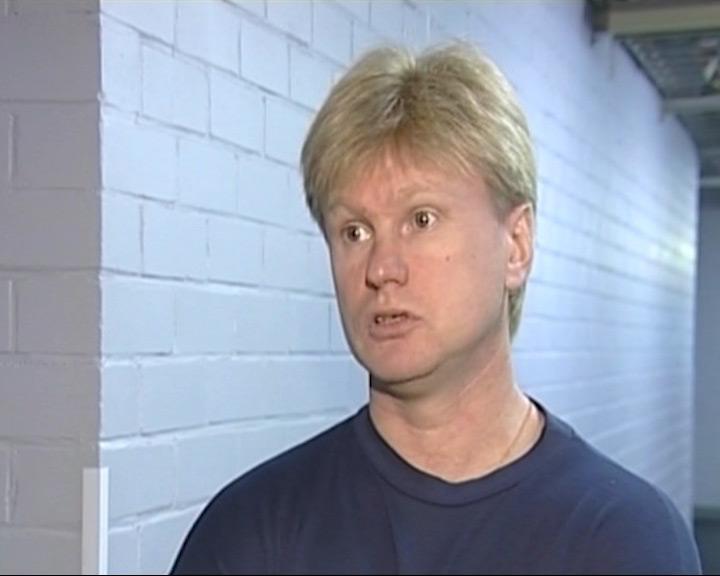 Бывший тренер «Локо» будет работать на благо сборной России