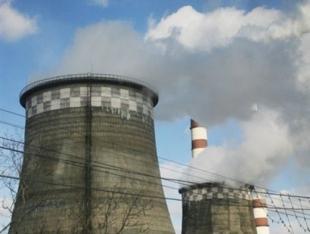 Газпром и ТГК-2 договорились