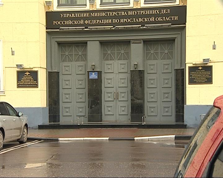 У пенсионерки украли 427 тысяч рублей