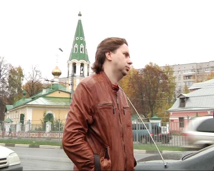 Денис Васильев досрочно покинул свой пост