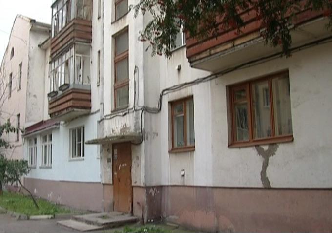 Несколько домов в Ярославле по прежнему не подключены к отоплению