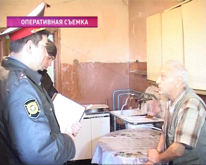 Борьба с «резиновыми» квартирами в Ярославле идет полным ходом