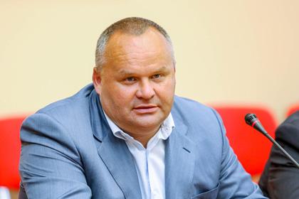 Возбуждено уголовное дело в отношении мэра Рыбинска