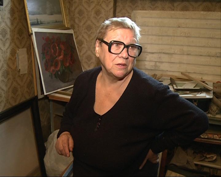 Вынужденная продажа картин Владимира Щукина