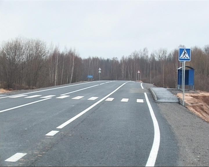 Сезон ремонта дорог подошёл к концу
