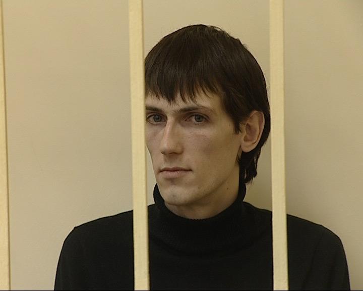 Суд: обвиняемый убил охранника ночного клуба