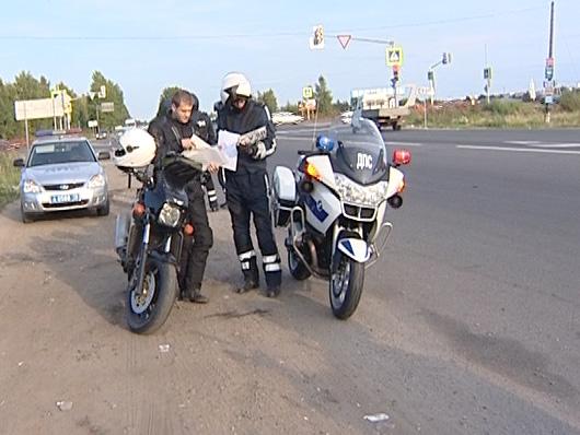 Изменения в ФЗ «О безопасности дорожного движения»