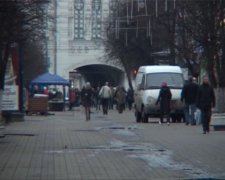 Ярославские синоптики фиксируют рекорды