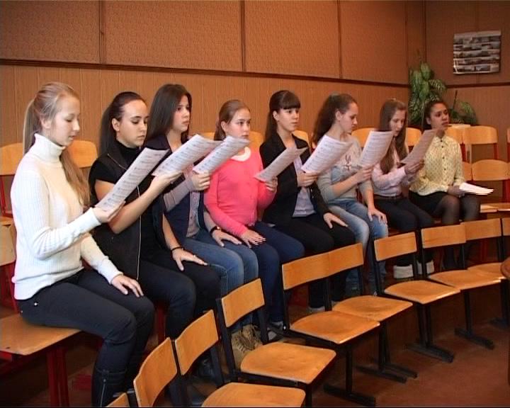 Юные певицы выступят на церемонии закрытия Зимних Игр в Сочи