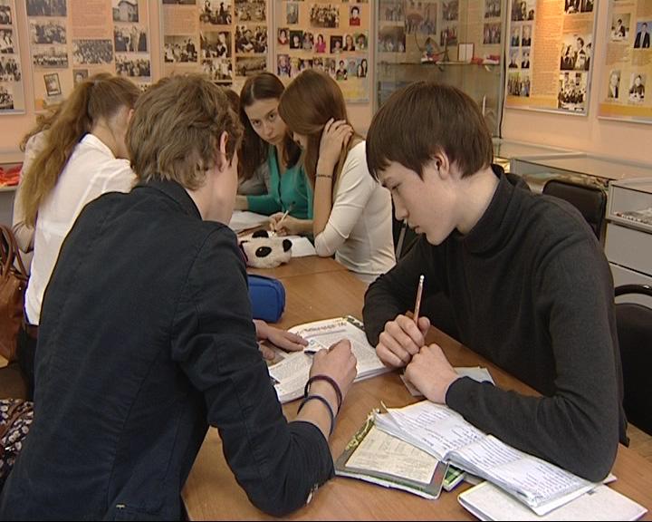 Тест на наркотики станет для школьников обязательным