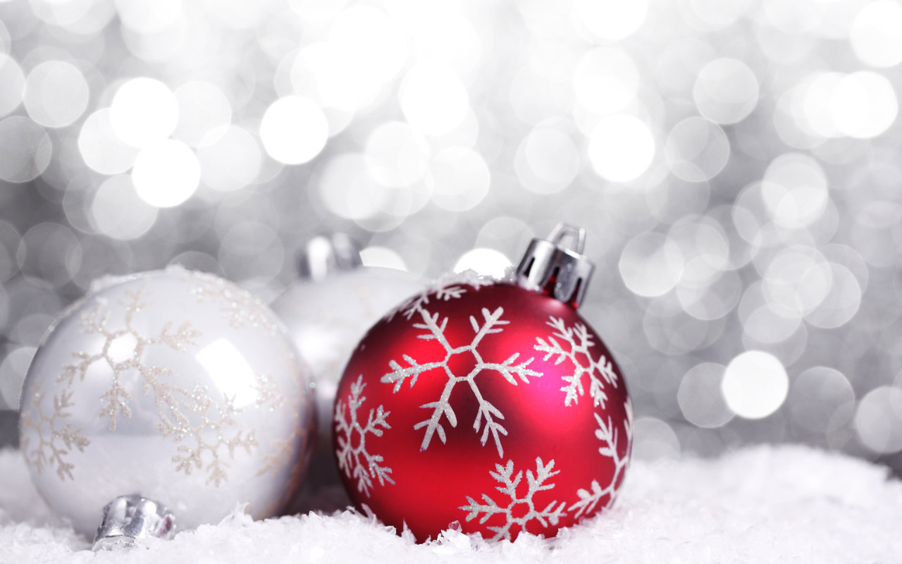Правила акции «Новогодняя лихорадка»