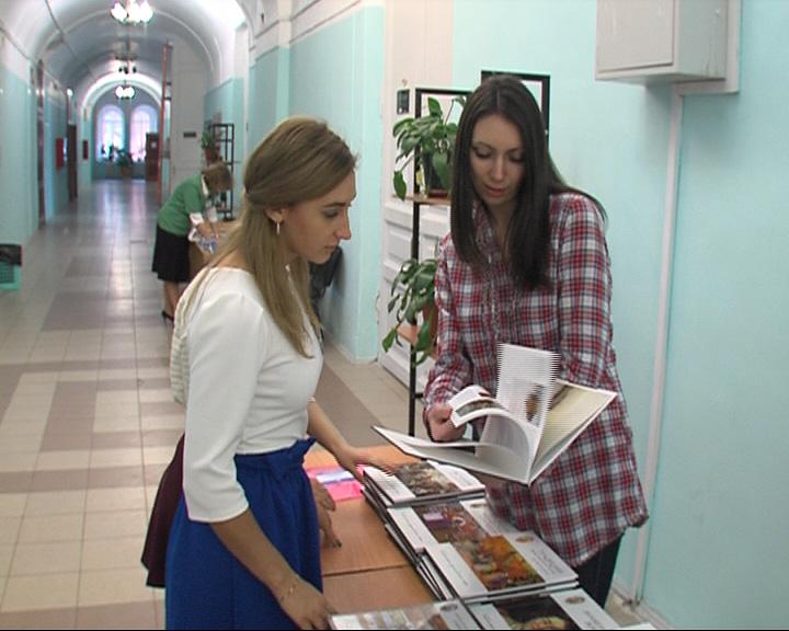 Все о Ярославской области в 22-х томах.