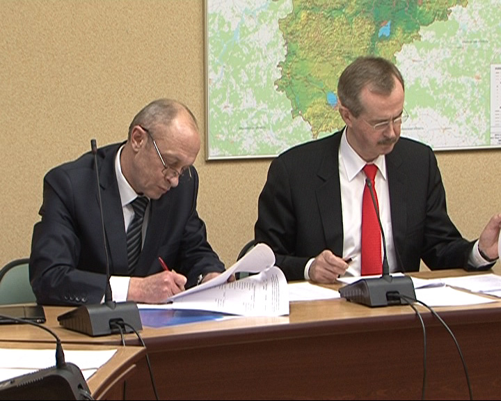 Здание новой базы Локомотива должно появится уже в следующем году