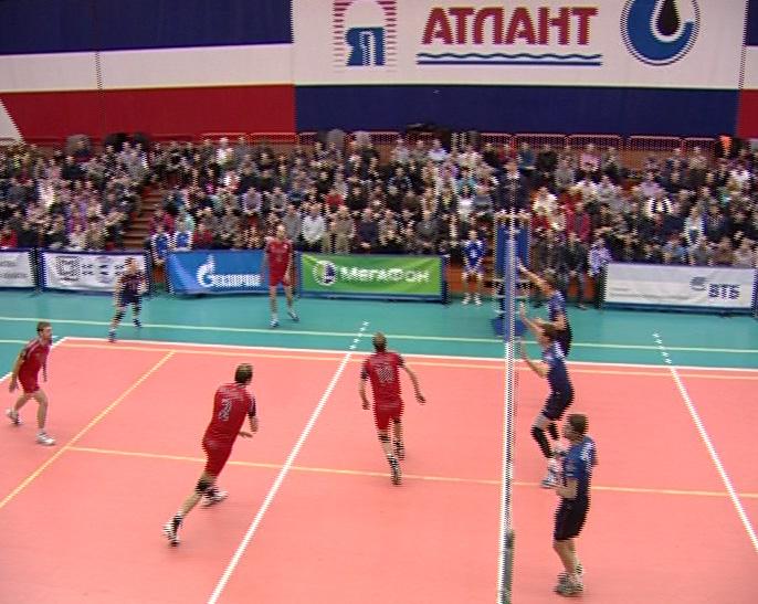 «Ярославич» по-прежнему не может одержать свою первую победу