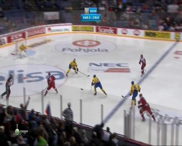 Три хоккеиста «Локомотива» сыграют на разных турнирах за национальные команды